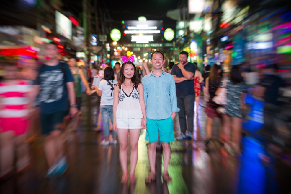 phuket-walking-street-prewedding-photographer-bangla-road-wedding-photography