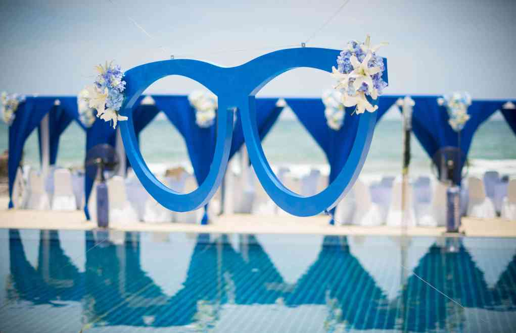 thailand-wedding-photographer-marriott-spa-resort-rayong-indian-wedding-photography-bangkok-pool-party-002