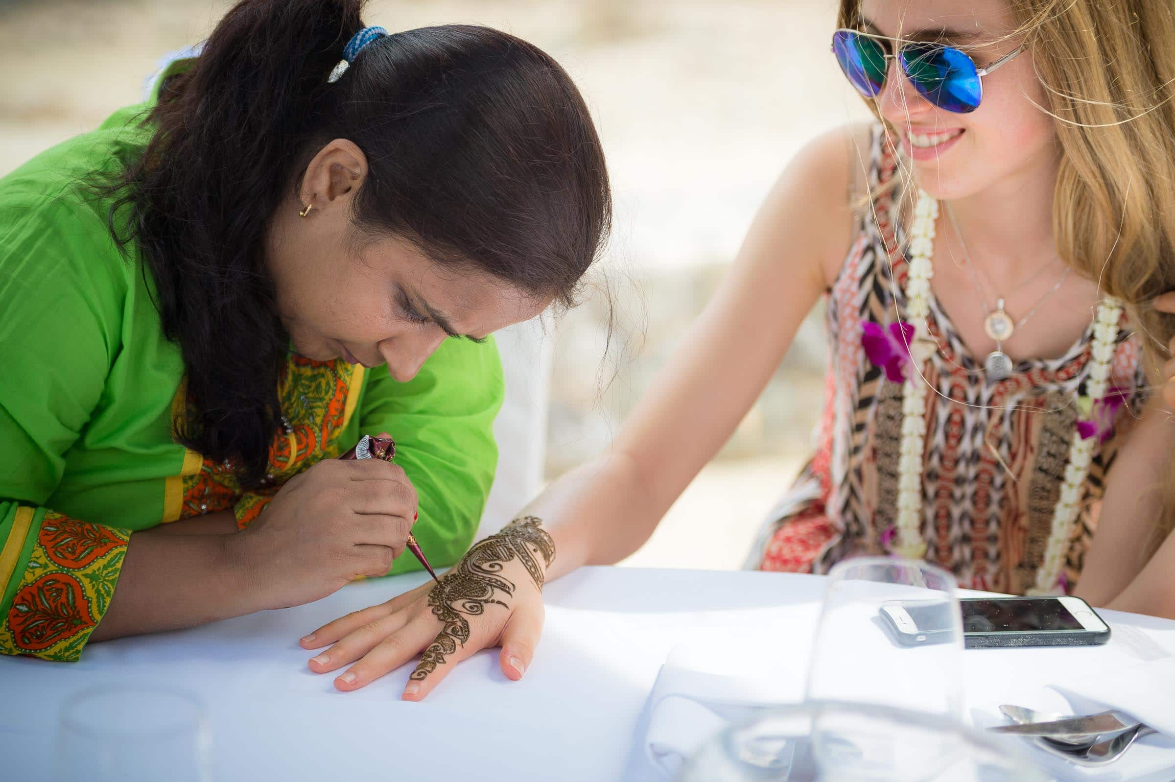 Mehndi Party Games : Mehndi designs apk download android casual games