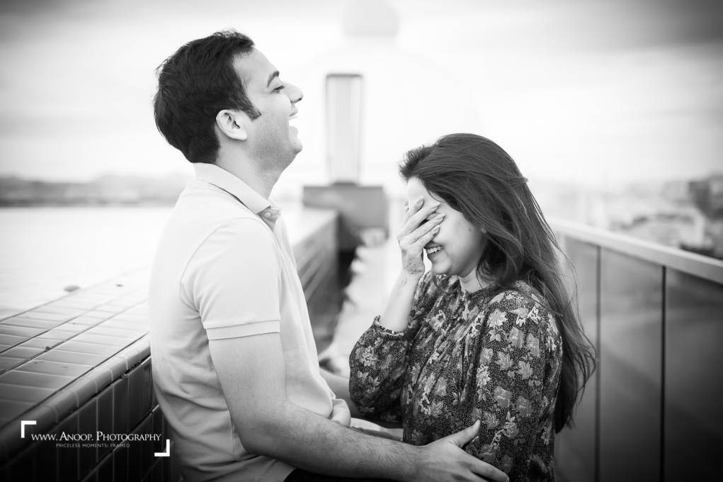indian-Pre-Wedding-photographer-pattaya-thailand-002