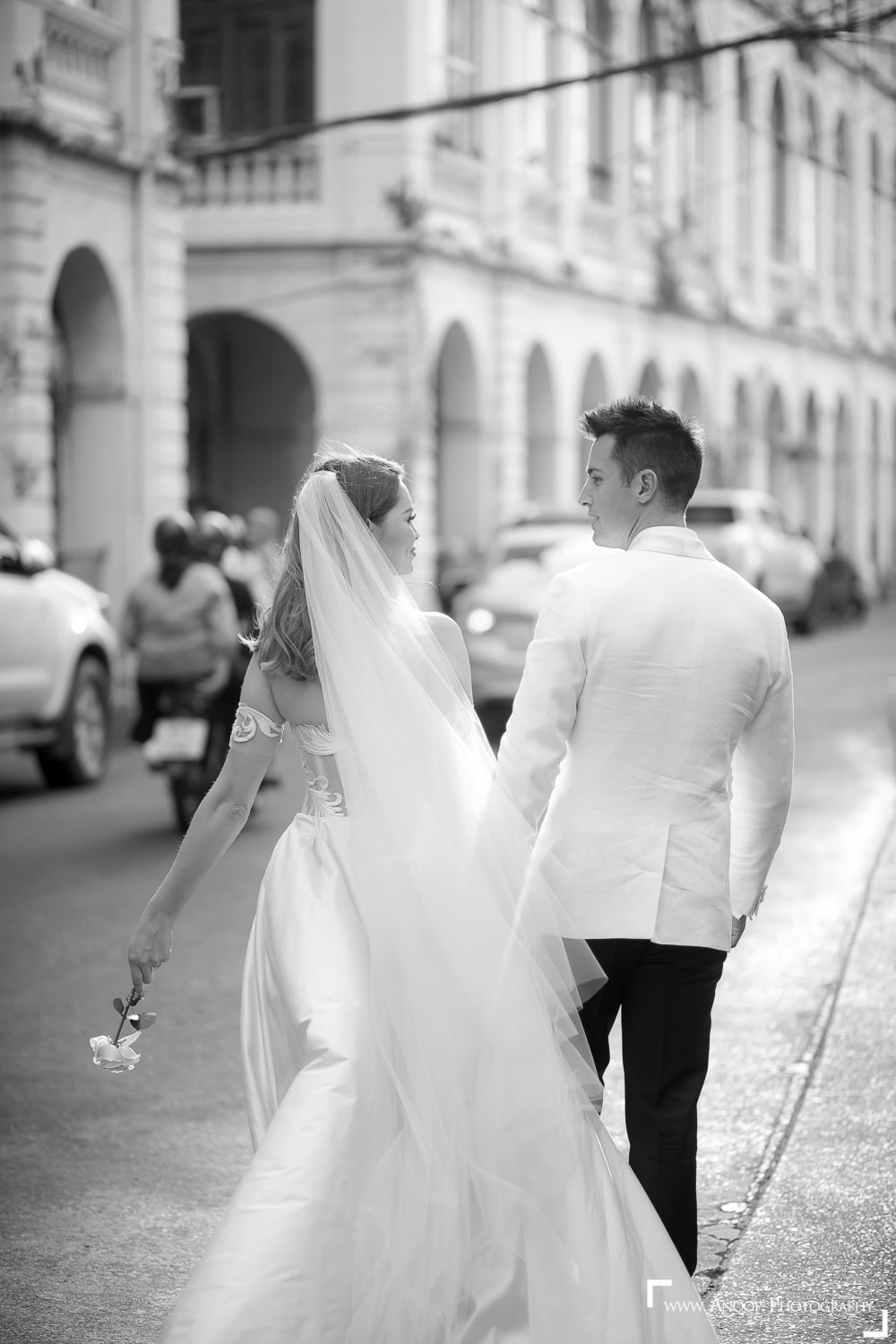 bangkok-wedding-photographer-mandarin-oriental-bangkok-western-wedding-photography-004