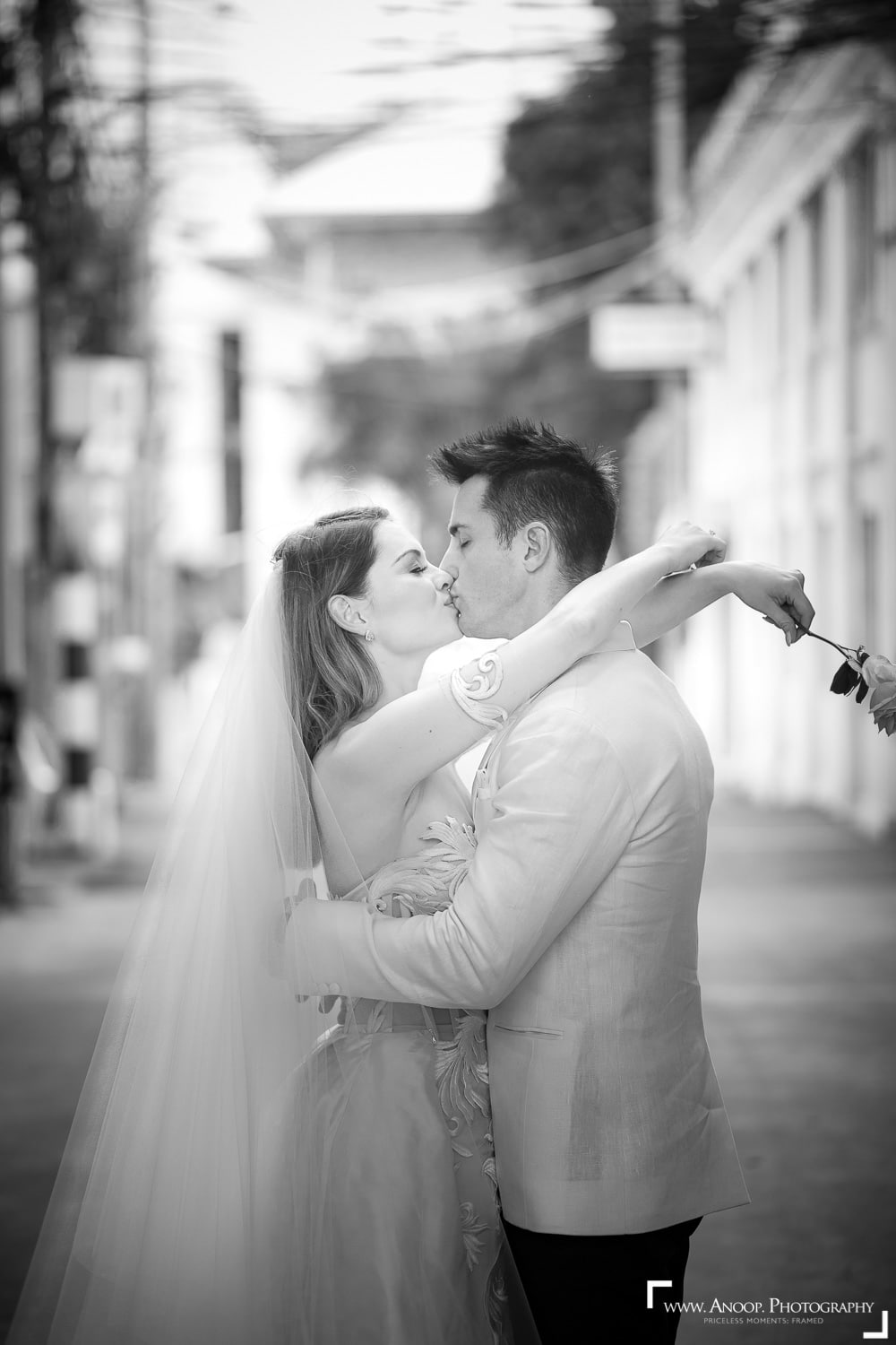 bangkok-wedding-photographer-mandarin-oriental-bangkok-western-wedding-photography-007