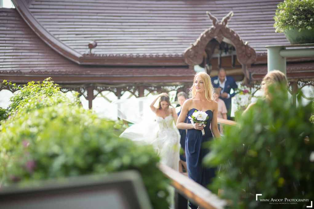 bangkok-wedding-photographer-mandarin-oriental-bangkok-western-wedding-photography-027