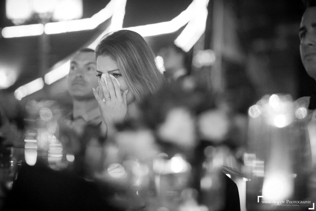 bangkok-wedding-photographer-mandarin-oriental-bangkok-western-wedding-photography-048