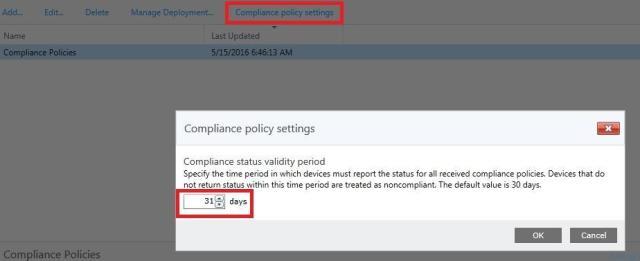 Intune_Vs_SCCM_Compliance_Policies_4