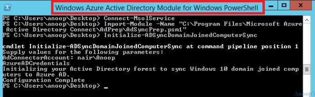 Windows10_DomainJoined_Machines_AureAD_Sync_2