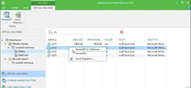 Veeam_Free_Tools_For_ITPros_1
