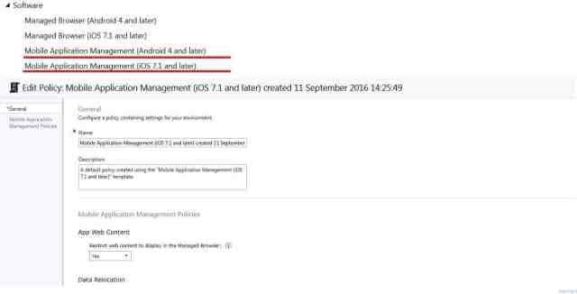 intune_started_kit_mam_policies