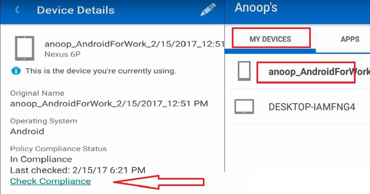 Enter a name like firefox admx. How To Manually Sync Intune Policies Asap Time Intervals From Enrolled Devices Endpoint Manager Htmd Blog
