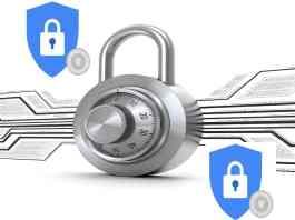 Endpoint Security Configuration Management