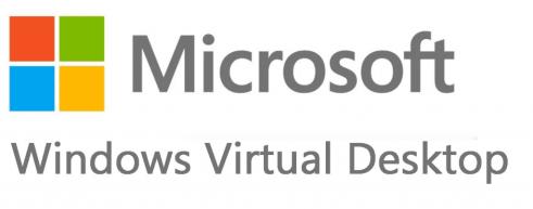 """Résultat de recherche d'images pour """"microsoft wvd"""""""""""