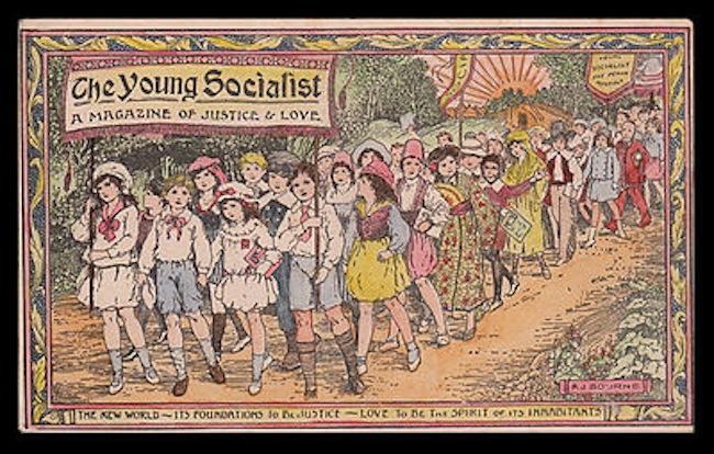 https://i1.wp.com/www.anorak.co.uk/wp-content/uploads/2012/02/socialist-youth.jpg