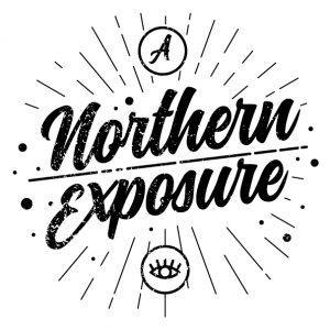 A Northern Exposure