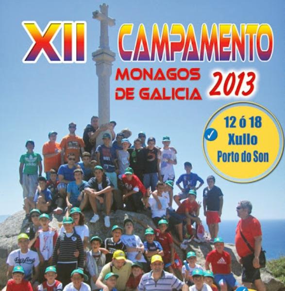 monagos-galicia 2013