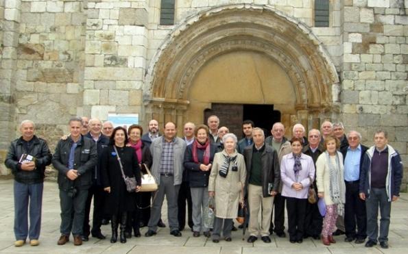 Hospitalidade Lourdes