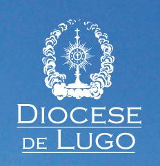 Diocese de Lugo