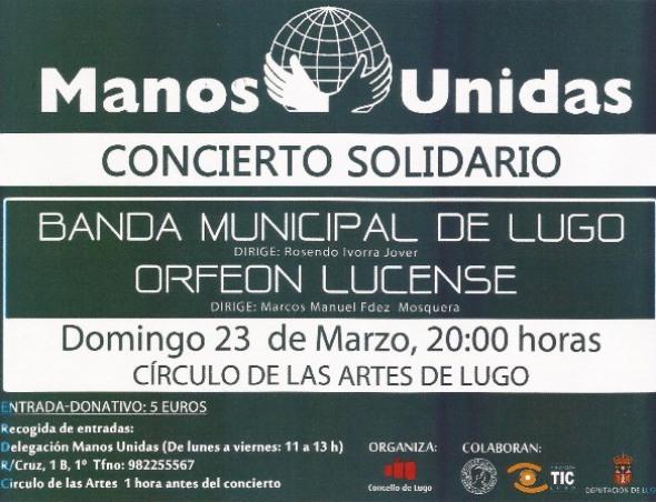 Concerto_Mans_Unidas