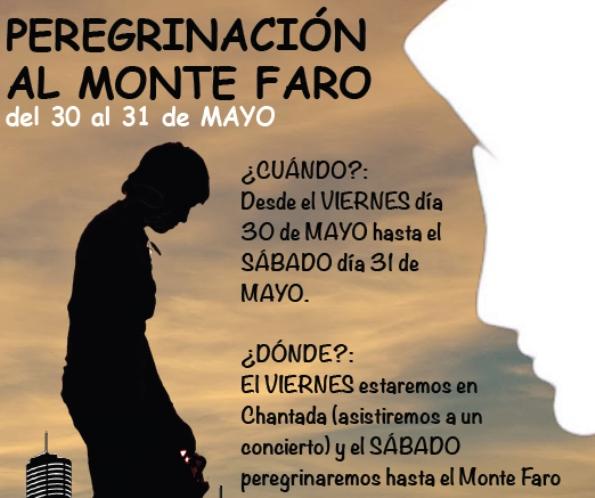 Copia de Peregrinacion Faro 2014