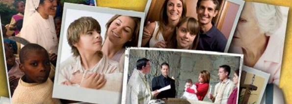 Copia de Día Igrexa Diocesana 2014 Axuda á túa parroquia 6