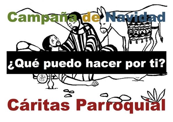 navidad_parroquial_-2014