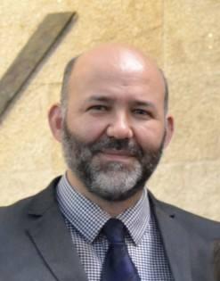 Miguel Leiva Torreiro