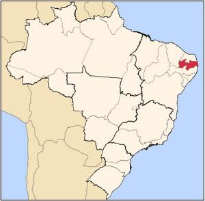 Estado_de_Paraíba