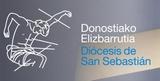 Diocese de Donostia
