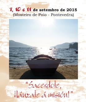Semana-Formación-Cregos-2015