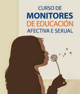 curso-monitores-Aprendamos-a-amar_Página_1