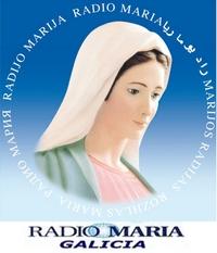radio_maria logo
