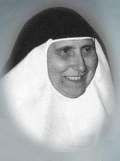 M María de la Purísima