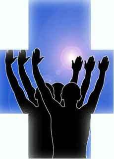 presenciapublicadelareligion