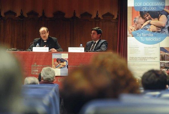 COF diocesano 3 aniversario 3
