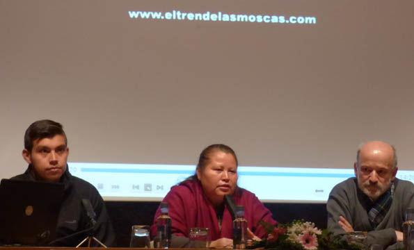 Norma Romero 2