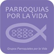 logo_parroquias pola vida