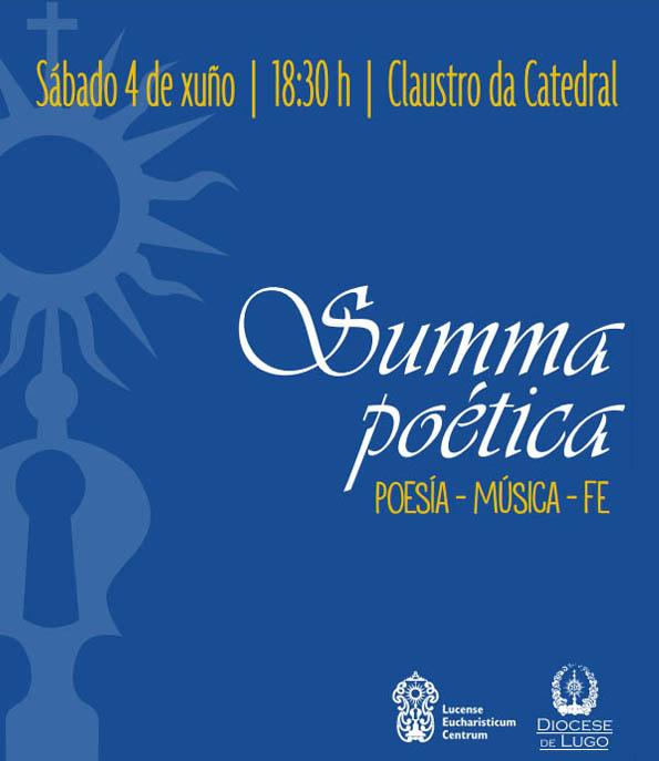 Summa poetica 2