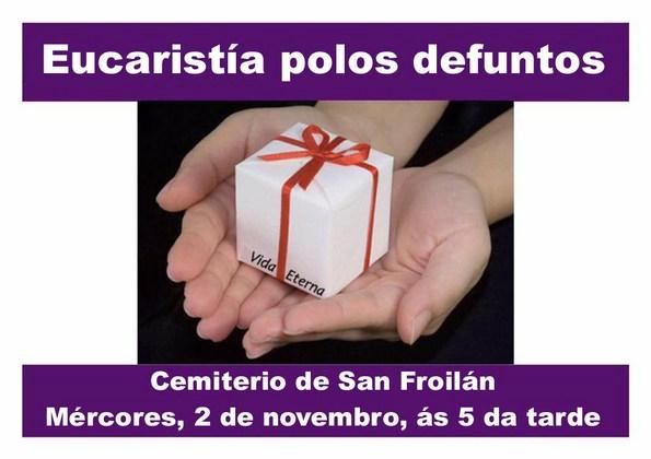 11-novembro-dia-2-eucaristia-polos-defuntos-galego