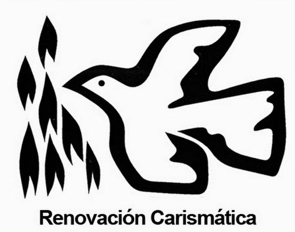 renovacion-carismatica