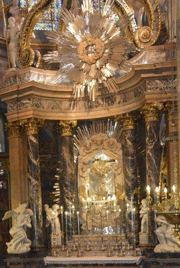 altar-maior-catedral