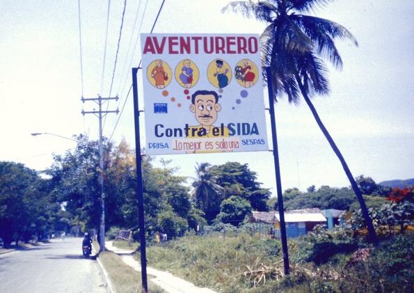 valla-r-dominicana_anton-negro