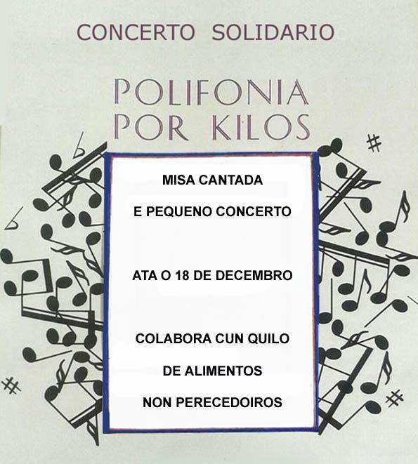 polifonia-por-kilos-wp
