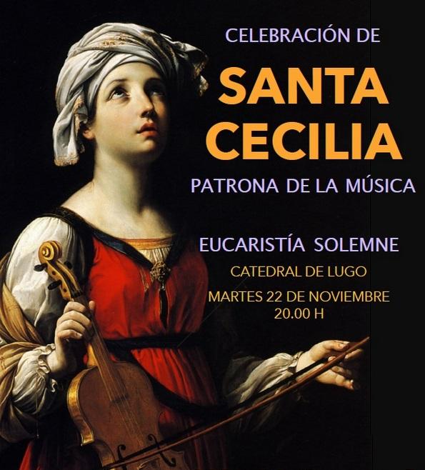 scecilia-copia