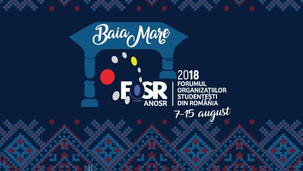 Peste 400 de reprezentanți ai studenților se întrunesc la cea de-a XIII-a ediție a Forumului Organizațiilor Studențești din România