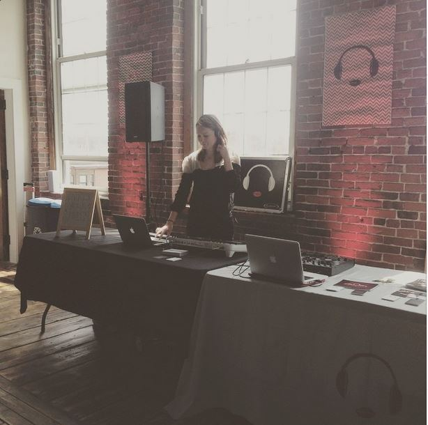 boston-events-altared-djour-entertainment-5