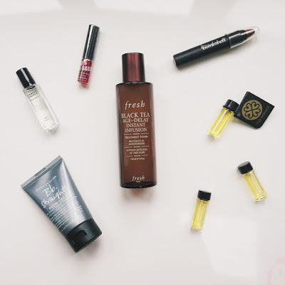 Beauty-Products-Review