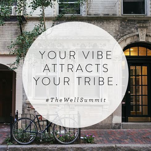 Well-Summit-Boston-Wellness