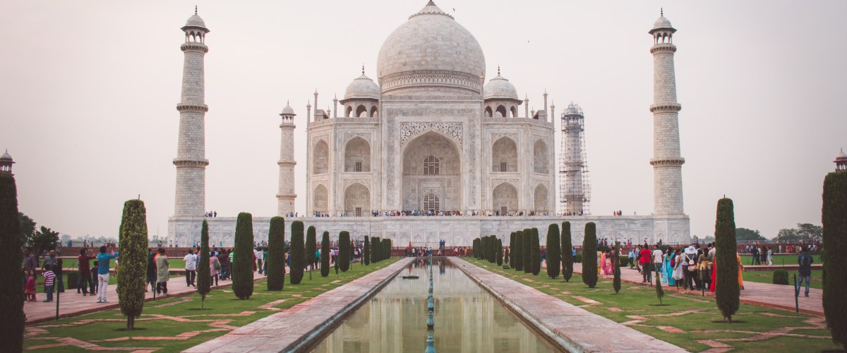 Travel Notes: Tips for Your Trip to India