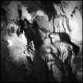 kirchberg am wechsel cave