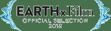 Earth Film Festival