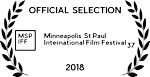 Minneapolis Saint Paul International Film Festival